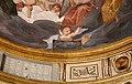 Giovanni da san giovanni, gloria d'angeli, 1616, 04,4.jpg