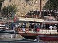 Girne, North Cyprus IMG 0541 - panoramio.jpg
