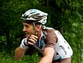 Giro d'Italia 2015, nocentini (18127493829).jpg