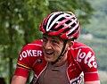 Giro d'Italia 2015, vdb (18125952100).jpg