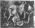 Girolamo da Treviso - Höllenfahrt Christi - 9217 - Bavarian State Painting Collections.jpg