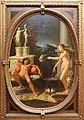 Girolamo macchietti, medea ed esone, 1570-73 circa 01.jpg