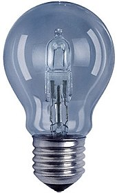Phase-out of incandescent light bulbs - Wikipedia