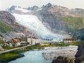 Glacier in Switzerland.jpg