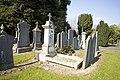 Glasnevin Cemetery - (442816233).jpg