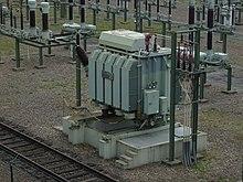 Gleidingen electricity installation.jpg