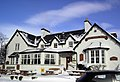 Glen Clova Hotel - geograph.org.uk - 1154655.jpg