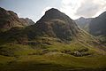Glen Coe mountain (15250521152).jpg