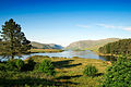 Glenveagh National Park (2579034038).jpg