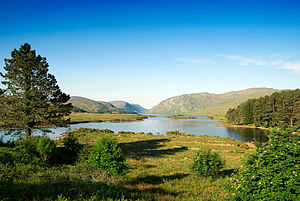 Glenveagh National Park (2579034038)