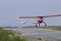 "Glider""Blanik""and Wilga. (4714409363).jpg"