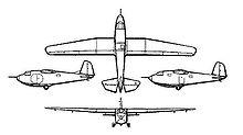 Gliders Г-11.JPG