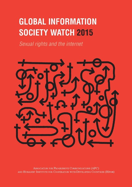 Global information society watch 2015_pedofilia
