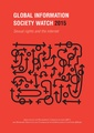 Global Information Society Watch 2015 - Sexual Rights and the Internet.pdf