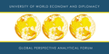 Global Perspective Analytical Forum Flag.png
