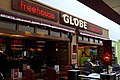 Globe, Heathrow Airport, TW6 (4949671680).jpg