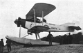 Gloster Goring - seaplane.png