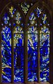 Gloucester Cathedral, St Thomas chapel window (21378262224).jpg