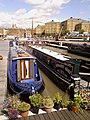 Gloucester Docks. - panoramio (1).jpg