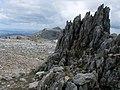 Glyder Fawr summit view - geograph.org.uk - 892272.jpg