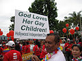 God Loves Her Gay Children (5827026493).jpg