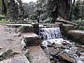 Godawari botanical garden 20180912 124642.jpg