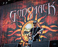 Godsmack - Rock am Ring 2015-9752.jpg