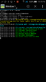 Gogs cross-compiled for armv7.png