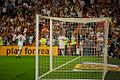 Gol (4927290908).jpg