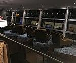 GoldenLoungeFirstClassMalaysiaAirlines.jpg