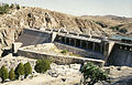 Golestan Dam.jpg