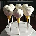 Golf ball and tee cake pops (8436436286).jpg