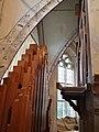 Gollhofen, St. Johannis, Orgel (18).jpg