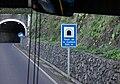 Gomera tunnel A.jpg