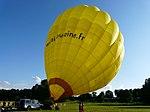 Gonflage montgolfière F-GRLV.jpg