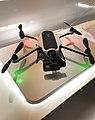 Gopro Karma Drone Hero 5 (173790657).jpeg