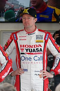 Gordon shedden brandshatch2014.JPG