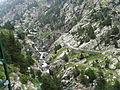 Gorges de Núria des del cremallera P1030247.JPG