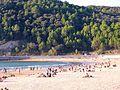 Gorliz - Playa 02.jpg