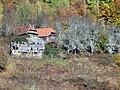 Gornji Žirovac - panoramio.jpg