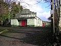 Gorsgoch Community Hall - geograph.org.uk - 308290.jpg