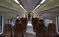 Gospel Oak railway station MMB 01 172005.jpg
