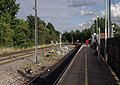Gospel Oak railway station MMB 10 172005.jpg