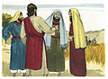 Gospel of Matthew Chapter 12-4 (Bible Illustrations by Sweet Media).jpg
