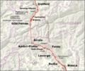 Gotthardbahn Bergstrecke.png