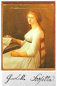 Gottlieb Schick, Charlotte Fossetta.jpg