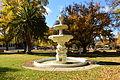 Goulburn Belmore Park Fountain 001.JPG