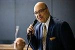 Gov. Wolf Joins Legislative Black Caucus, Community Members atClean Slate Event (40823789053).jpg