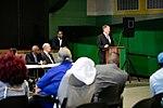 Gov. Wolf Joins Legislative Black Caucus, Community Members atClean Slate Event (46873699335).jpg