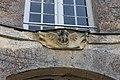 Goven - Château de Blossac JEP2015-14.jpg